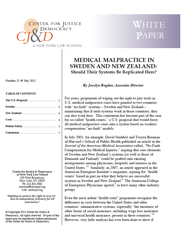 sample college medical negligence essay learn about common types of medical malpractice and legal issues like informed consent medical negligence and damage caps in medical malpractice cases