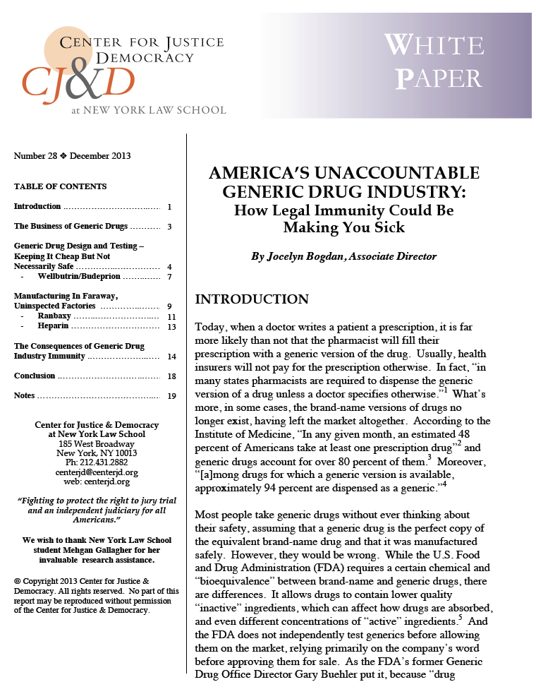 drugs in americas paper 1 View essay - americas opiod crisis_paper from hcso 500 at liberty university running head: americas opioid crisis 1 americas opioid crisis jennifer r walters liberty university americas opioid.